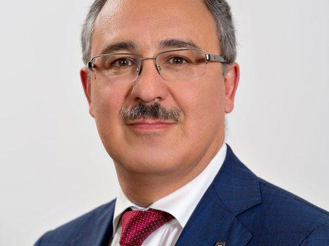 В состав Попечительского совета Международной Бизнес площадки «Женщина третьего тысячелетия» вошел Варданян Сурен Оганесович.