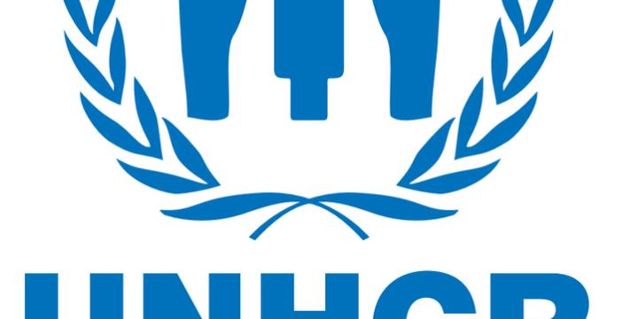 """Международный Фестиваль """"Руками женщины"""" получил поддержку ООН"""